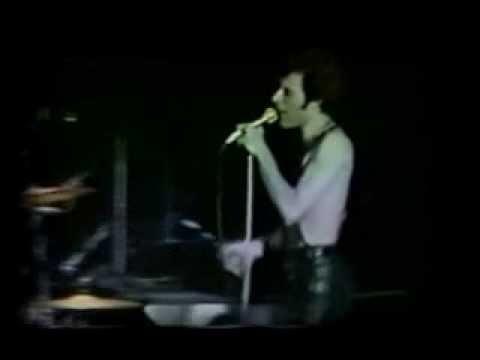 Queen  Live Killers  10 Dreamer's Ball