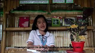 BAwat Batang Imuseno BUmabasa