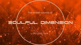 Video Soulful House Mix 41 download MP3, 3GP, MP4, WEBM, AVI, FLV Oktober 2018
