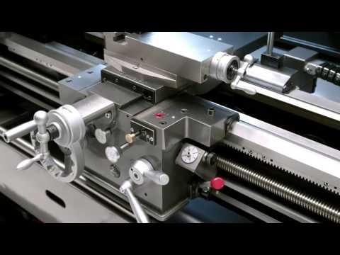 JET ELITE Metalworking Machines