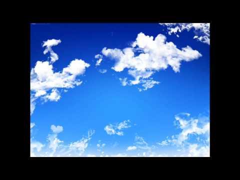 A.M.R - Elevation ( Jonas hornblad remix )