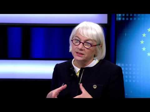 Povjerenik Neven Mimica za HRT - Plan vanjskih ulaganja