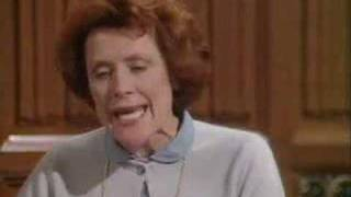 Government policy policy - Yes Minister - BBC comedy