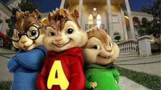 Alvin and the Chipmunks: Had a Bad Day