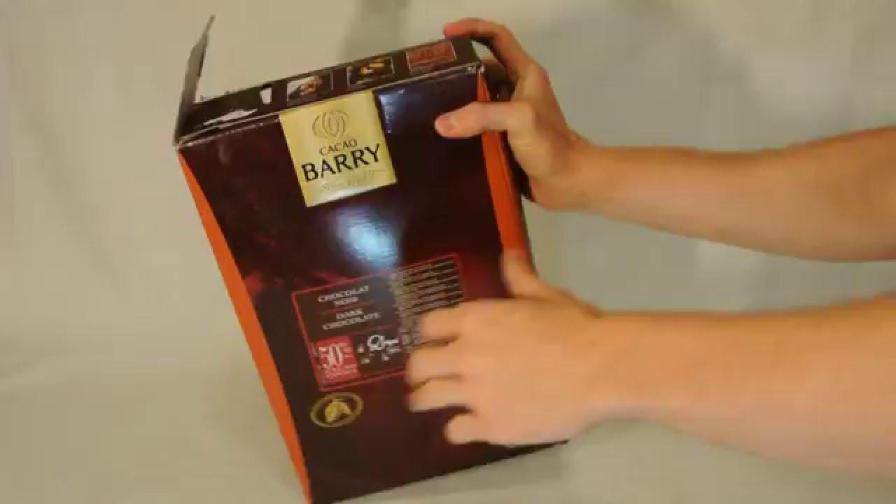 Шоколадная кондитерская глазурь потом в санкт-петербурге от группы компаний просто петро. Купить кондитерскую глазурь по выгодной цене. Глазурь · крем зефирный · начинки кондитерские термостабильные · сгущёнка. Глазурь кондитерская (в виде т. Н. Шоколадных дропсов (плоских капель) или.