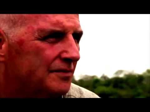 Donald Trump former body guard Keith Schiller
