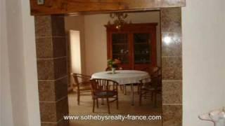 France Immobilier de Prestige - Hamlet and vineyards near Carcassonne - € 5.980.000