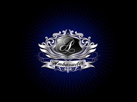 Ambassador Band - 12 Piece Showreel