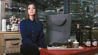 Оливки,оливковые масла Елена Глюза
