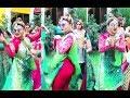 Rakhi Sawant FUNNY Dance At Bharti Singh Wedding   WATCH VIDEO