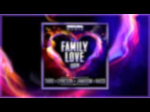 TAÏRO - My High Grade (Family Love riddim / March 2015)