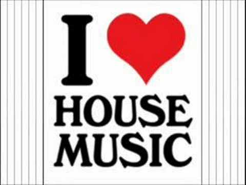 Vato gonzalez dirty house mixtape house music march 2007 for House music 2007