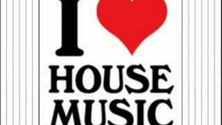 VATO GONZALEZ ► DIRTY HOUSE MIXTAPE (house music March 2007)