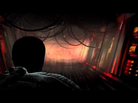 Dead Space 2 | What Have I DONE!!!??? #2 |