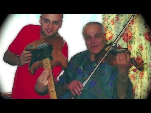 Abboud Abdel Al & Michel Sajrawy - عبود عبد العال و ميشيل سجراوي