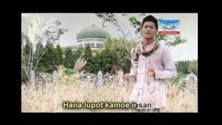 Lagu Aceh Yusran