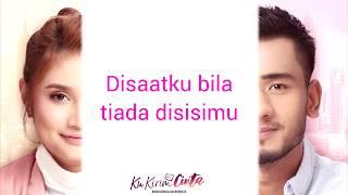 [1.63 MB] Pesan - Irfan Haris (OST Ku Kirim Cinta)Lyric