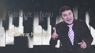 Costelus de la Buzau Nou 2018 COLAJ MUZICA LIVE