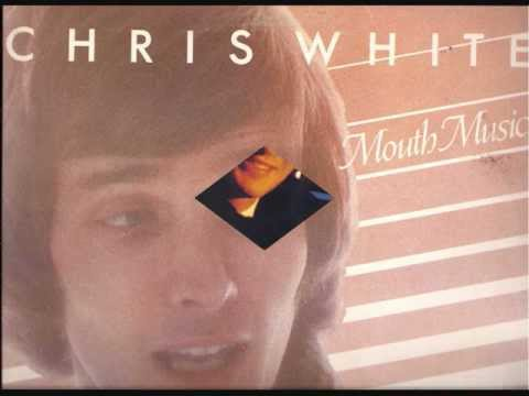 chris white - don't look down