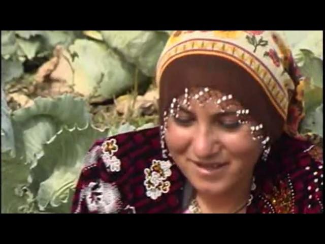 En Çok Dinlenen Kürtçe Şarkılar / Türküler - Kürtçe Görüntülü Klipler