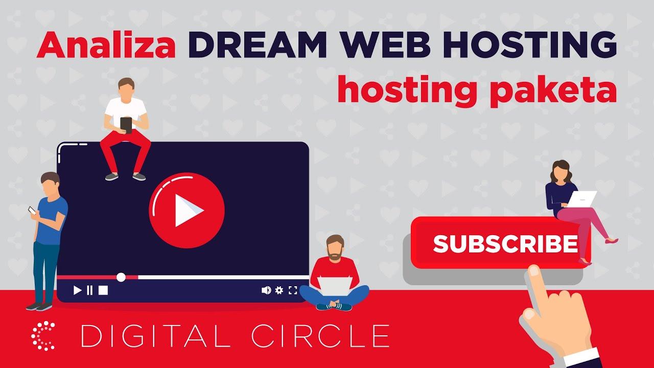 Registracije srbija online chat bez online DOBAR SRPSKI