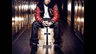 J  Cole ft Jay Z    Mr Nice Watch Lyrics
