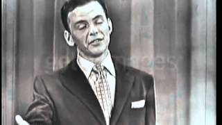 Frank Sinatra - Nevertheless