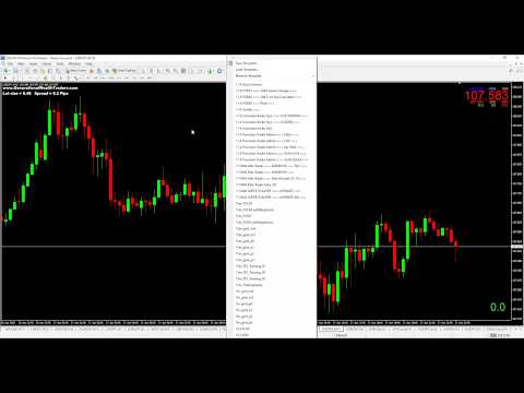 free-forex-mt4-lot-size-calculator-download