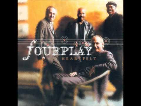 Let's Make Love / Fourplay