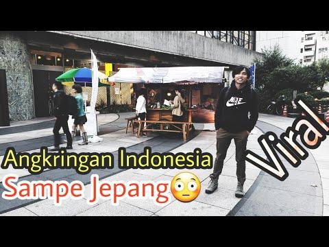 viral-angkringan-jogja-di-jepang-|-tokyo-rasa-indonesia😆