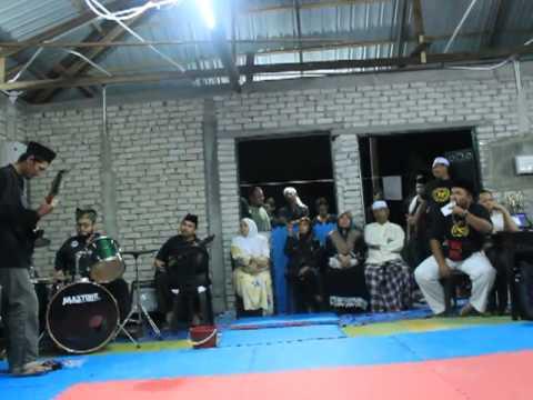 Selawat Sufi