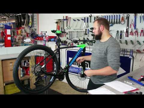 Biketech24  1