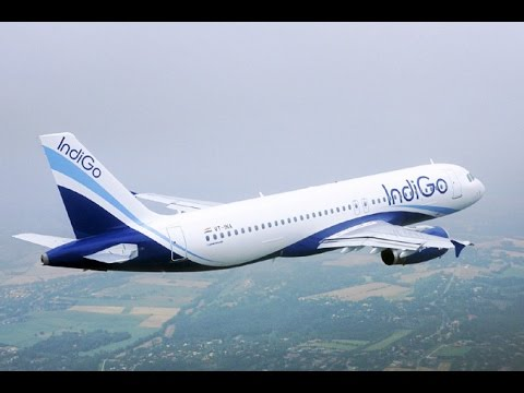 Take off and landing | Chennai (MAA) to Kolkata (CCU) IndiGo 6E292 (unusual route) [HD]