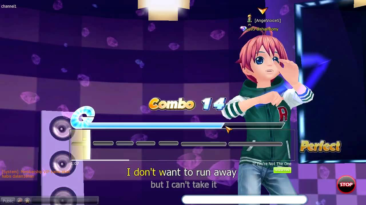 Karaoke Games Online Free Play