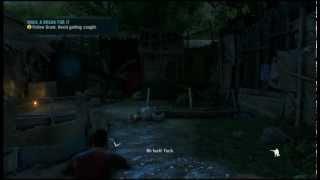 Far Cry 3 Intro (PC)