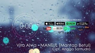 Vita Alvia - Mantul (Mantap Betul) Mp3