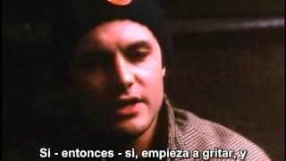 Babylon Subs en Español