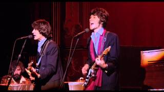 The Band - Up On Cripple Creek (The Last Waltz) HD