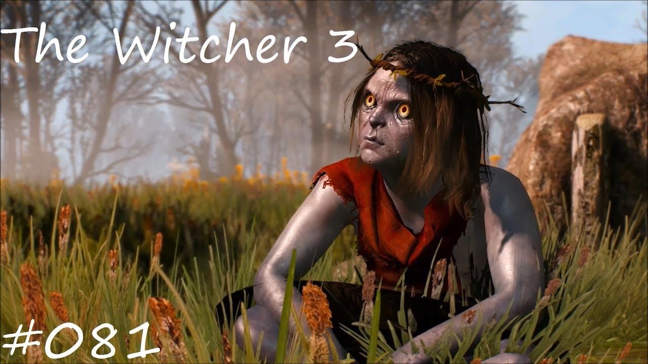 Witcher 3 geralt frisuren