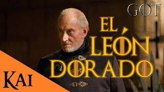 La Historia de Lord Tywin Lannister