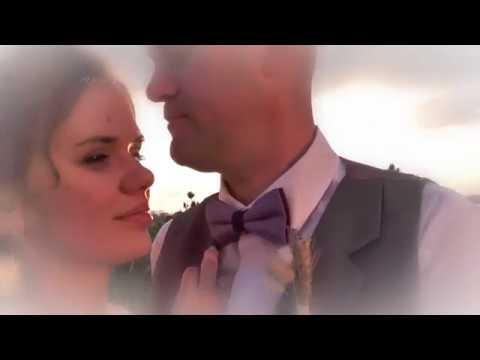 Julia&Denis /The Rasmus - October & April Feat. Anette Olzon