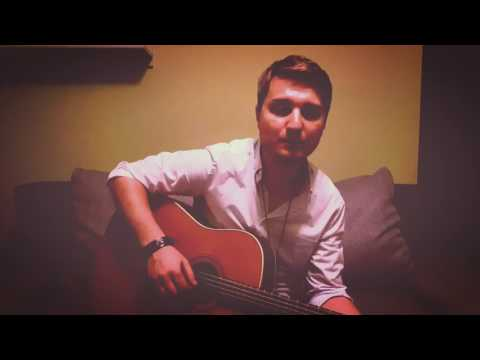 Tomas Buranovsky -  7 years (cover)