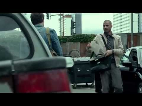 Good People Official Trailer #1 2014