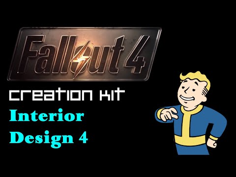 Archived Xedit Tes5edit Fo4edit Update Video Linked Youtube What i need is some sort of guide that explains what all those hundreds of. archived xedit tes5edit fo4edit