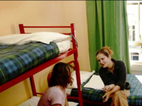Hostels247.com - Astor Victoria Hotel In London Video Book Now