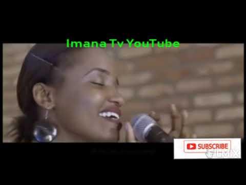 Download Rwanda nonstop gospel song