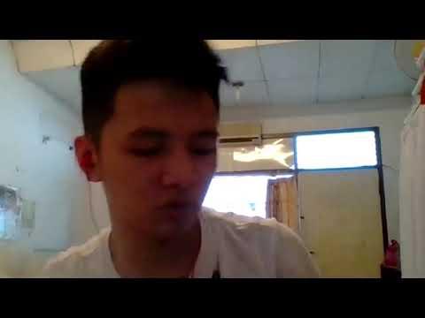 Kelas Mandarin VVIP Online dari Beijing