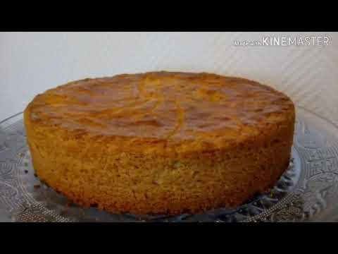 gâteau-basque-à-la-crème-pâtissière-كعكة-الباسك-وصفة-مع-كريم-المعجنات