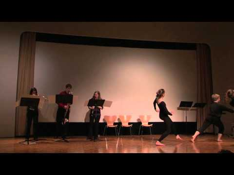Art and Music Concert: Ishaya Yarison,