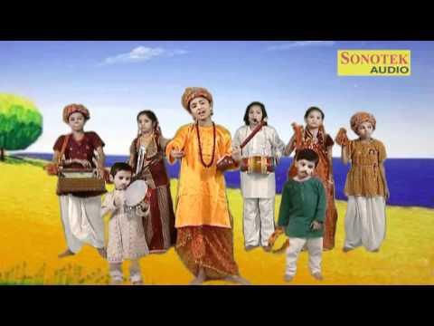 Bhajan Sanskar Ek Din Padega Sabko Jana Rakesh Kala Bhajan